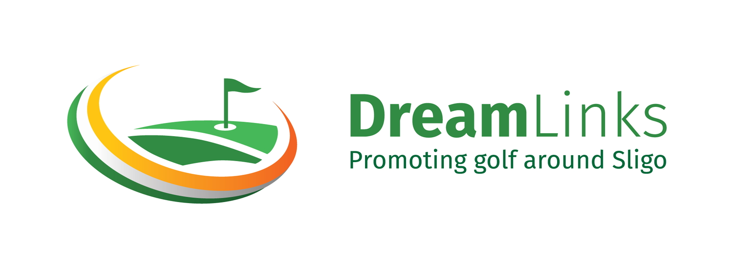 DreamLinks