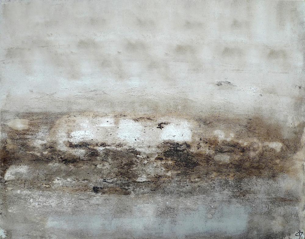 Bruma   (75 x 60)