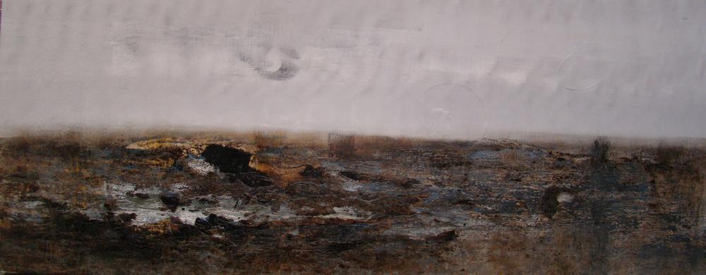 Tierras (150 x 60)