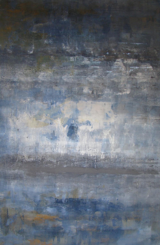 Espuma de mar (100 x 150)