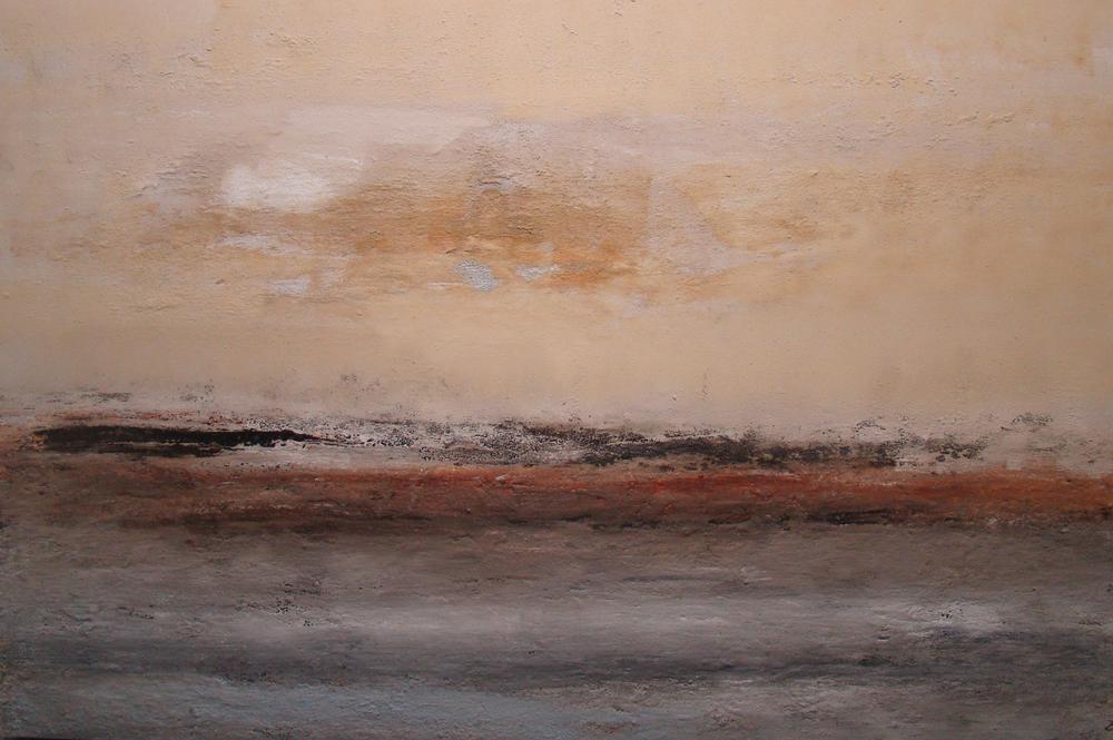 La Digue  (150x100)