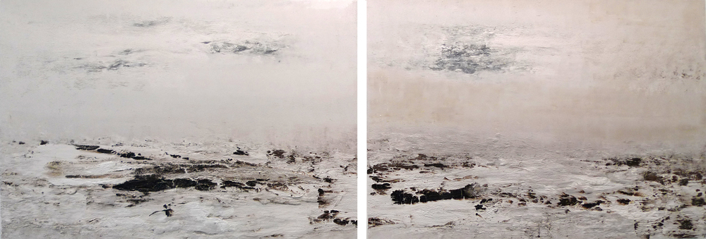 Mar de fondo  (2x150x100)