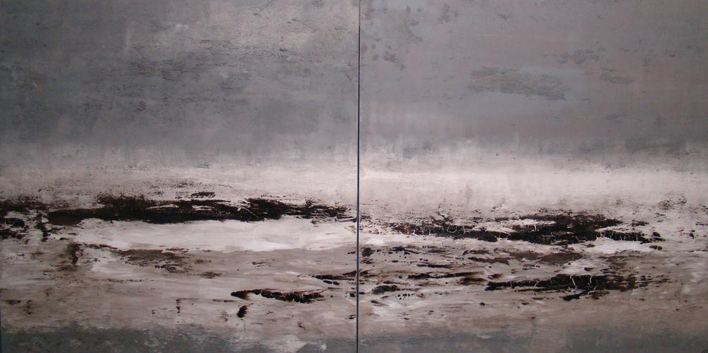 Oleaje  (2x115x115)