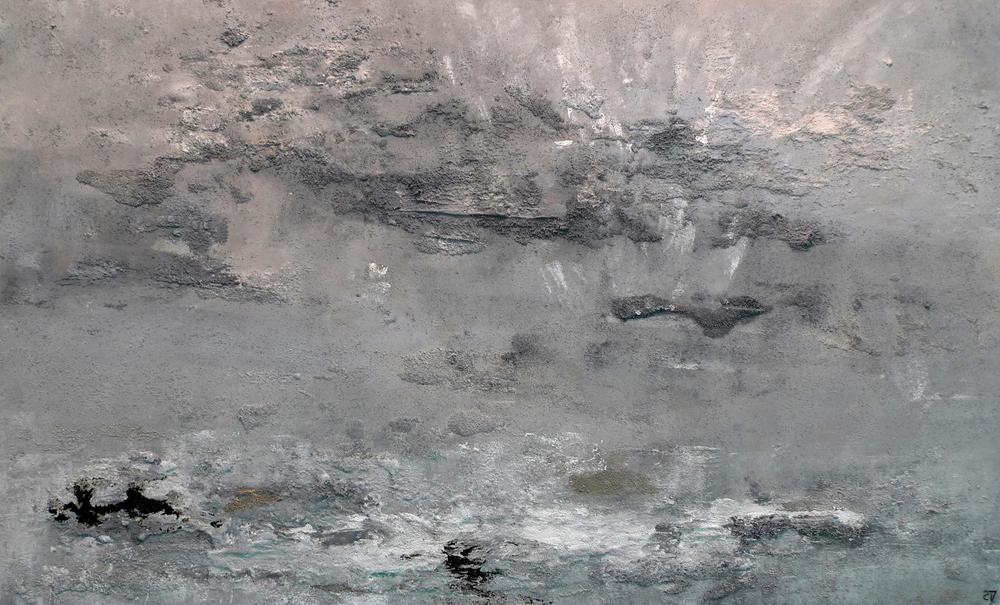 Niebla  (130x80)