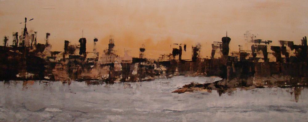 Perth  (150 x 60)