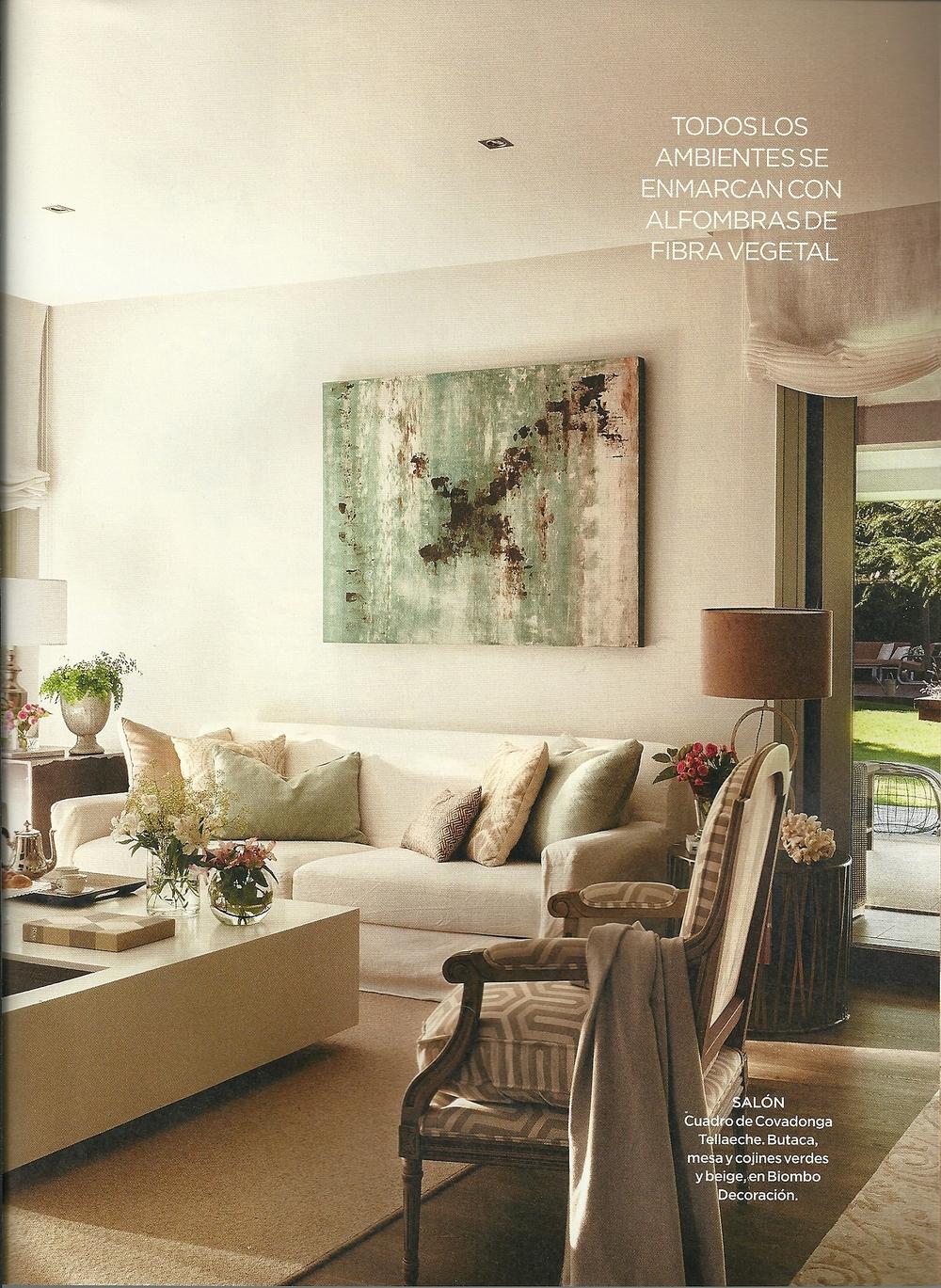 El Mueble 2.jpg