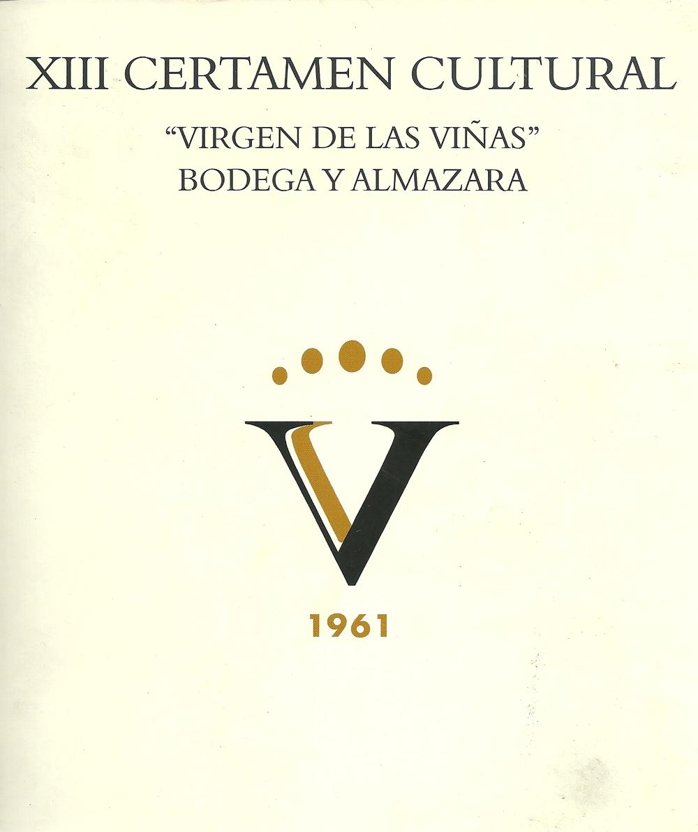 Virgen de las Viñas premio adquisicion 1_3.jpg