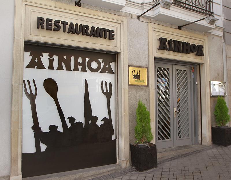 galeria_restaurante.jpg