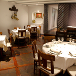 galeria_restaurante8-150x150.jpg
