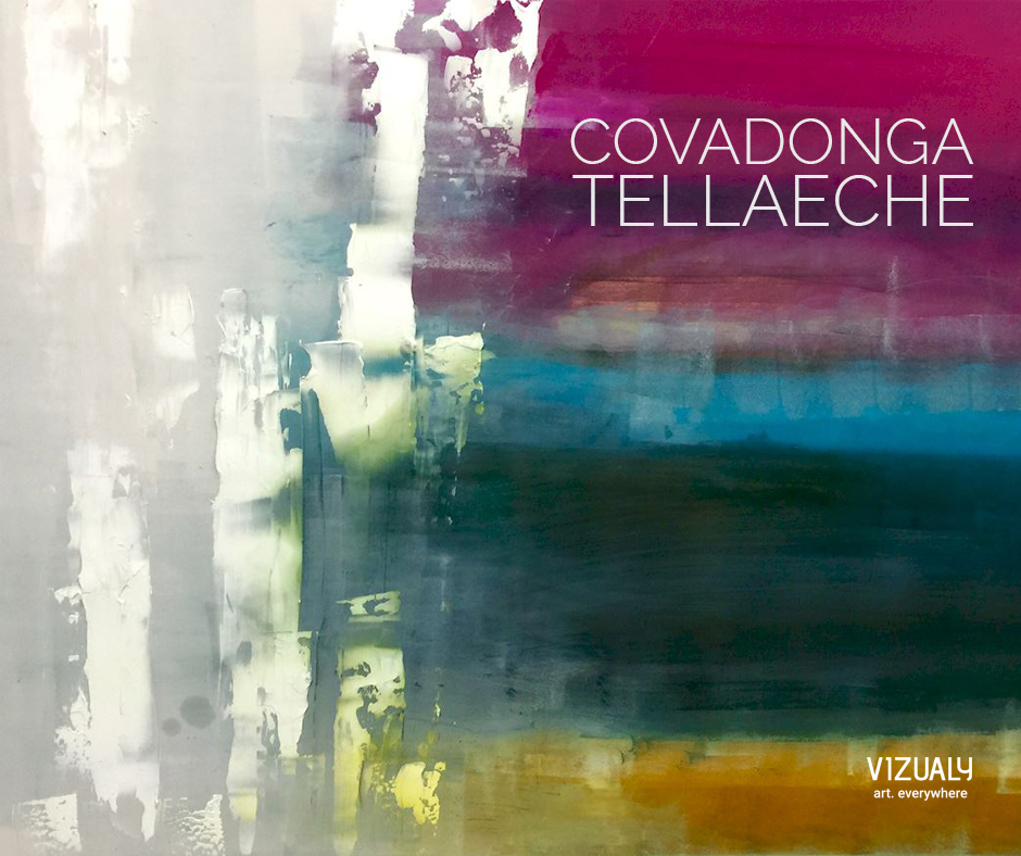 FB_Post_-_Covadonga_Tellaeche.png