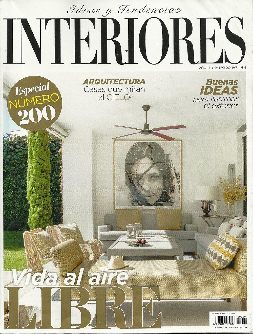 Portada_Interiores.jpg