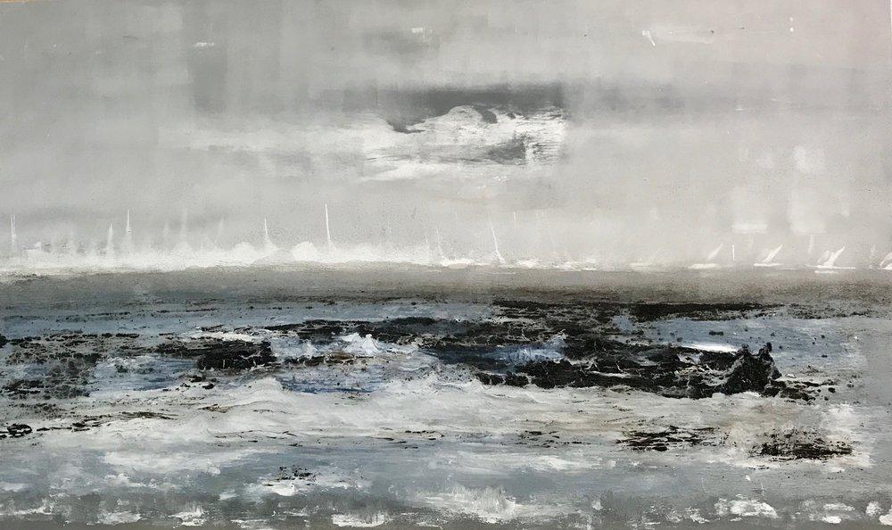 Oleaje (180 x 110)