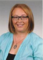 Martina Pointner Diplomkrankenschwester