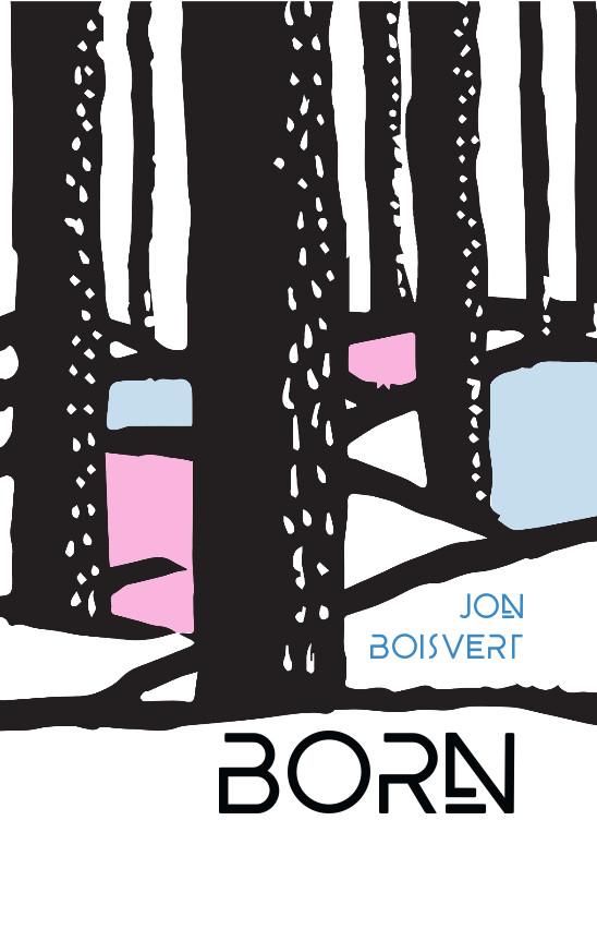JonBoisvertCover.jpg