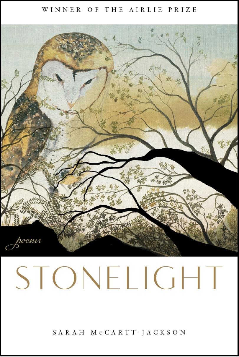stonelight3.jpg