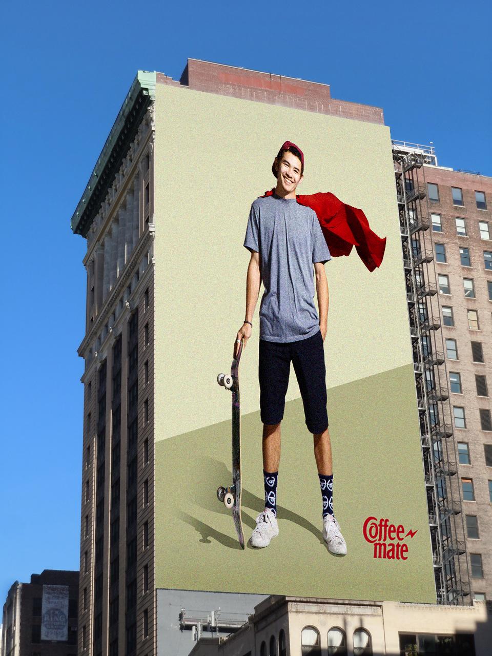 skater billboard.jpg
