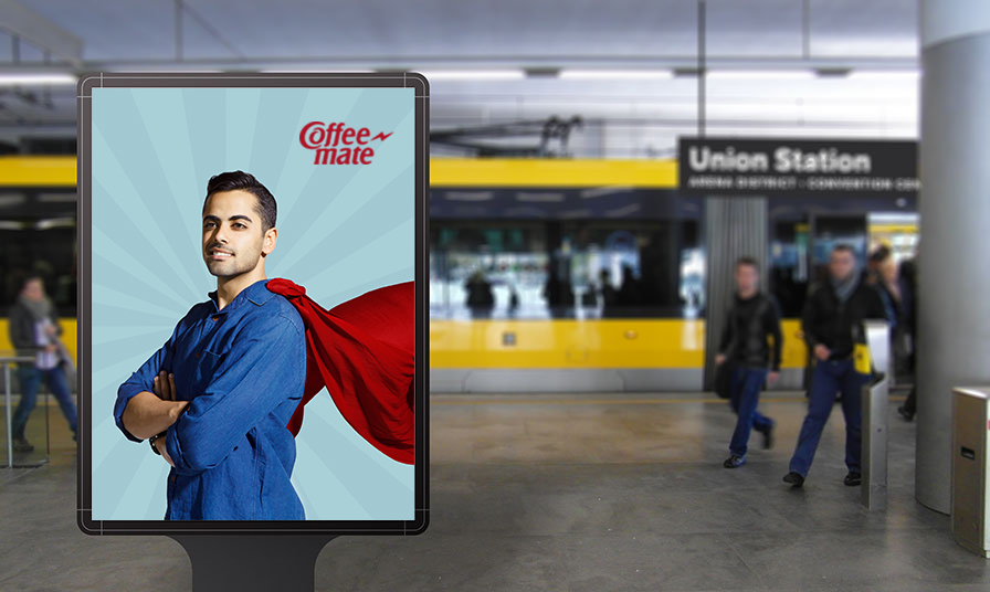 intern billboard.jpg
