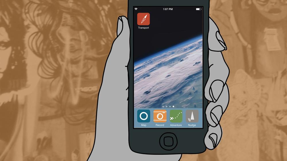 Sem_FullBleedGal_ScreenShot2014-09-08at12.46.43PM.jpg