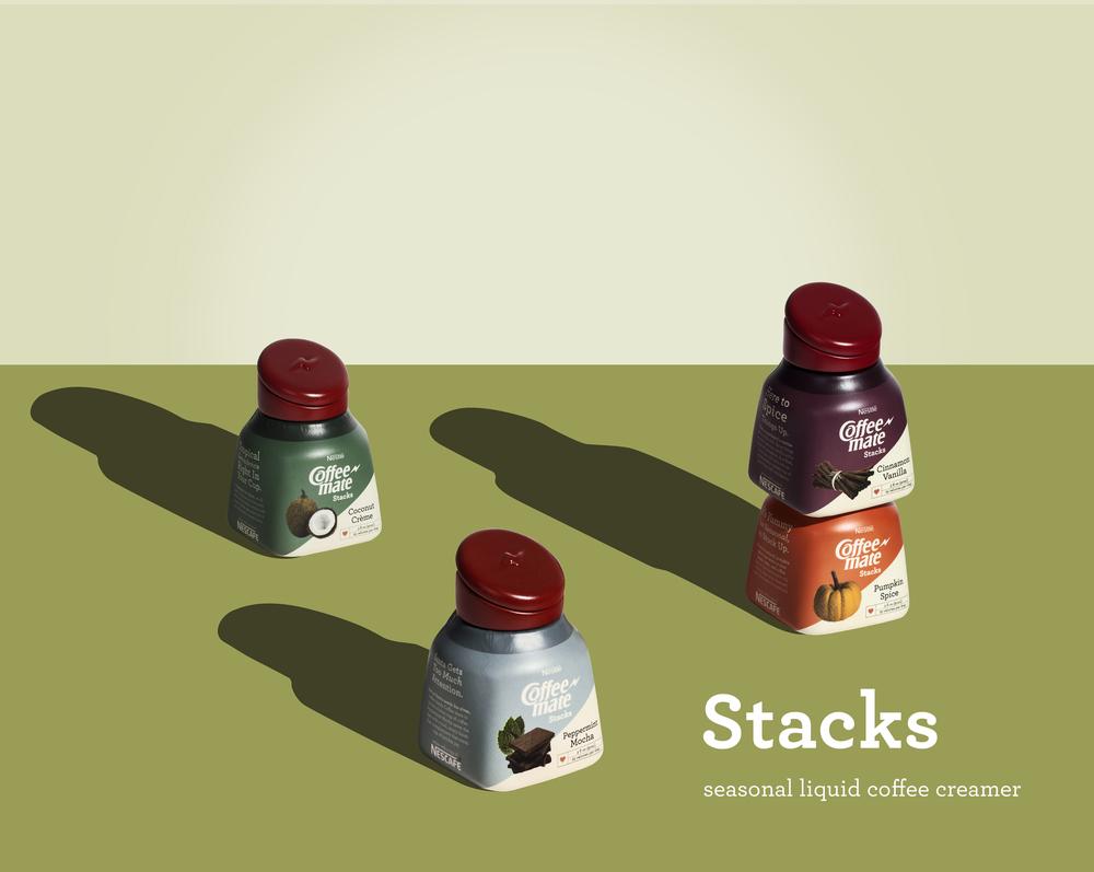 stacks-newest4.jpg