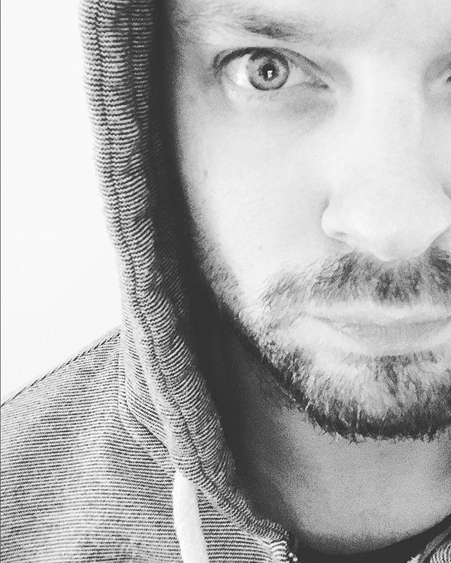 👀 . . . . . . . #selfie #selfienation #selfies #me #instagood #instaselfie #selfietime #face #shamelessselefie #life #hair #portrait #igers #instalove #igdaily #eyes