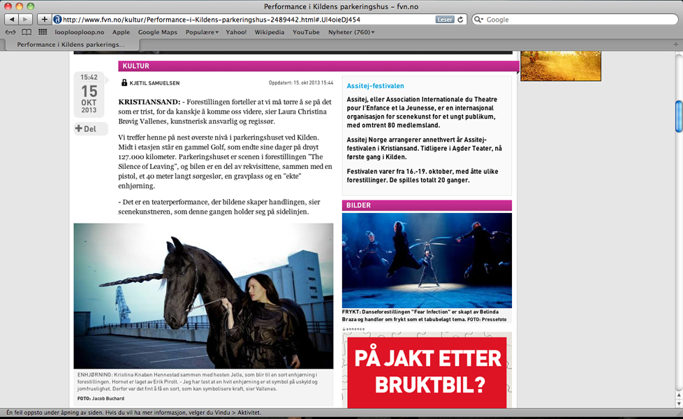Skjermbilde-2013-10-16-kl.-08.42.13.jpg