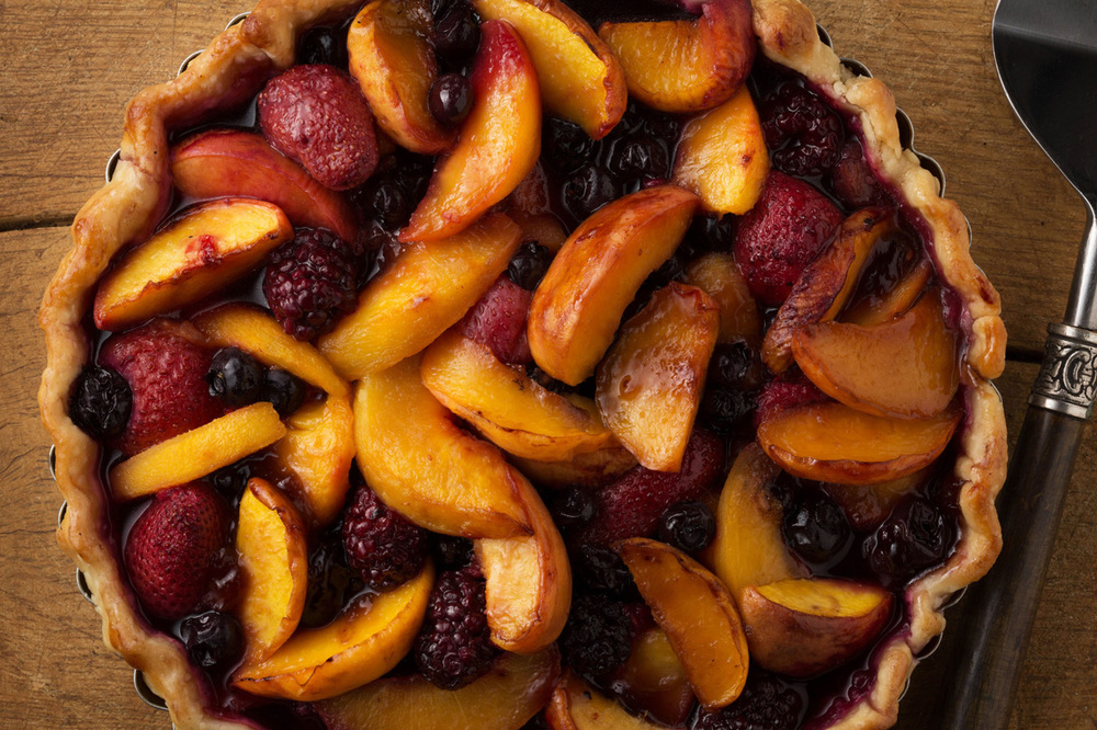 fruit_tart-051.jpg