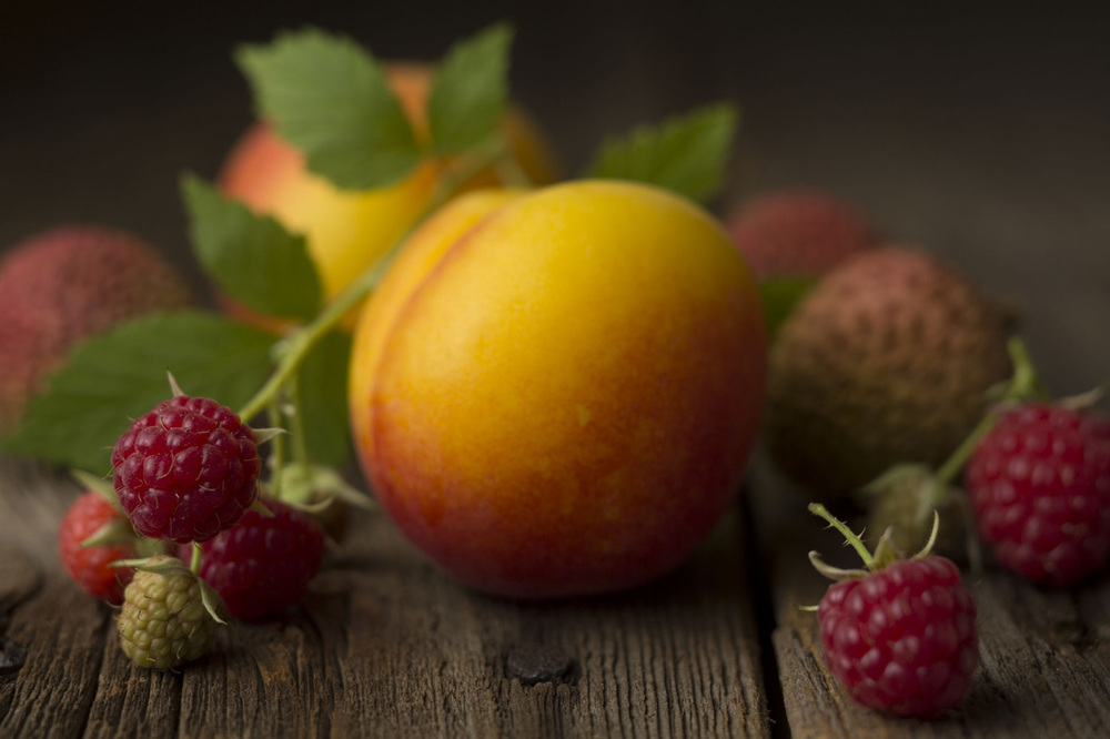 red_fruit-036.jpg