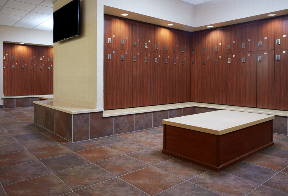 Mens_Locker_Room_Mont_1944_crop2.jpg