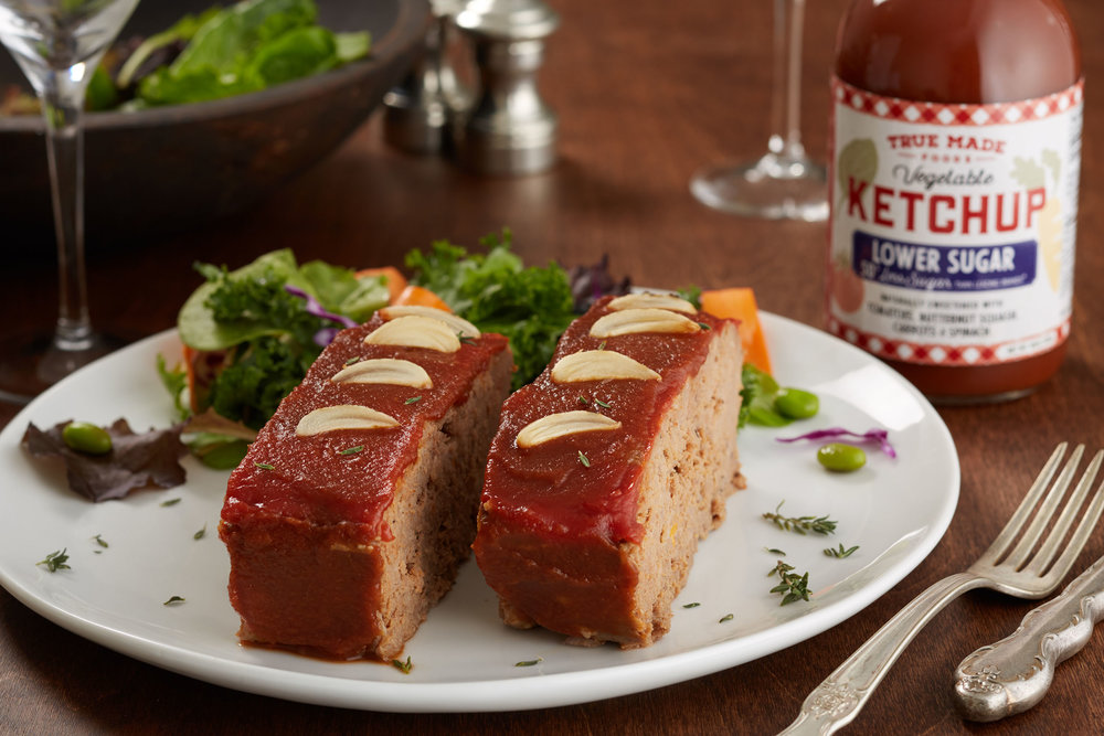 Ketchup_Low_Sugar_Meatloaf.jpg