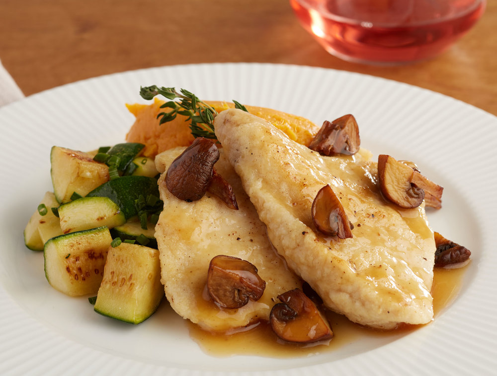 Chicken_Marsala_3_4.jpg