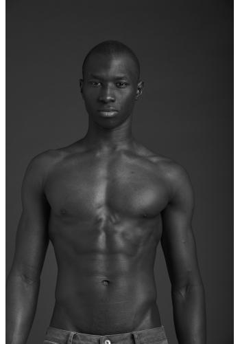 Rinaldo Sata_Amadou_018.jpg