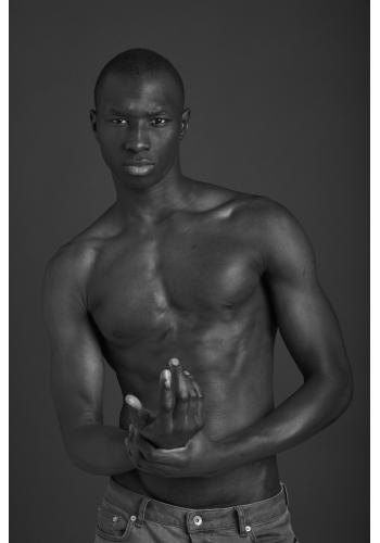Rinaldo Sata_Amadou_019.jpg