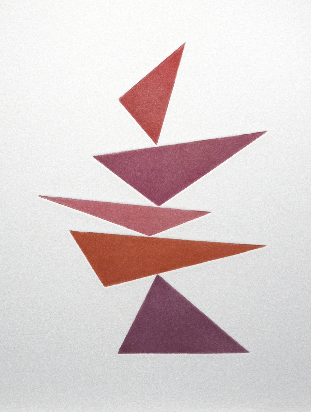 Triangles2.jpg