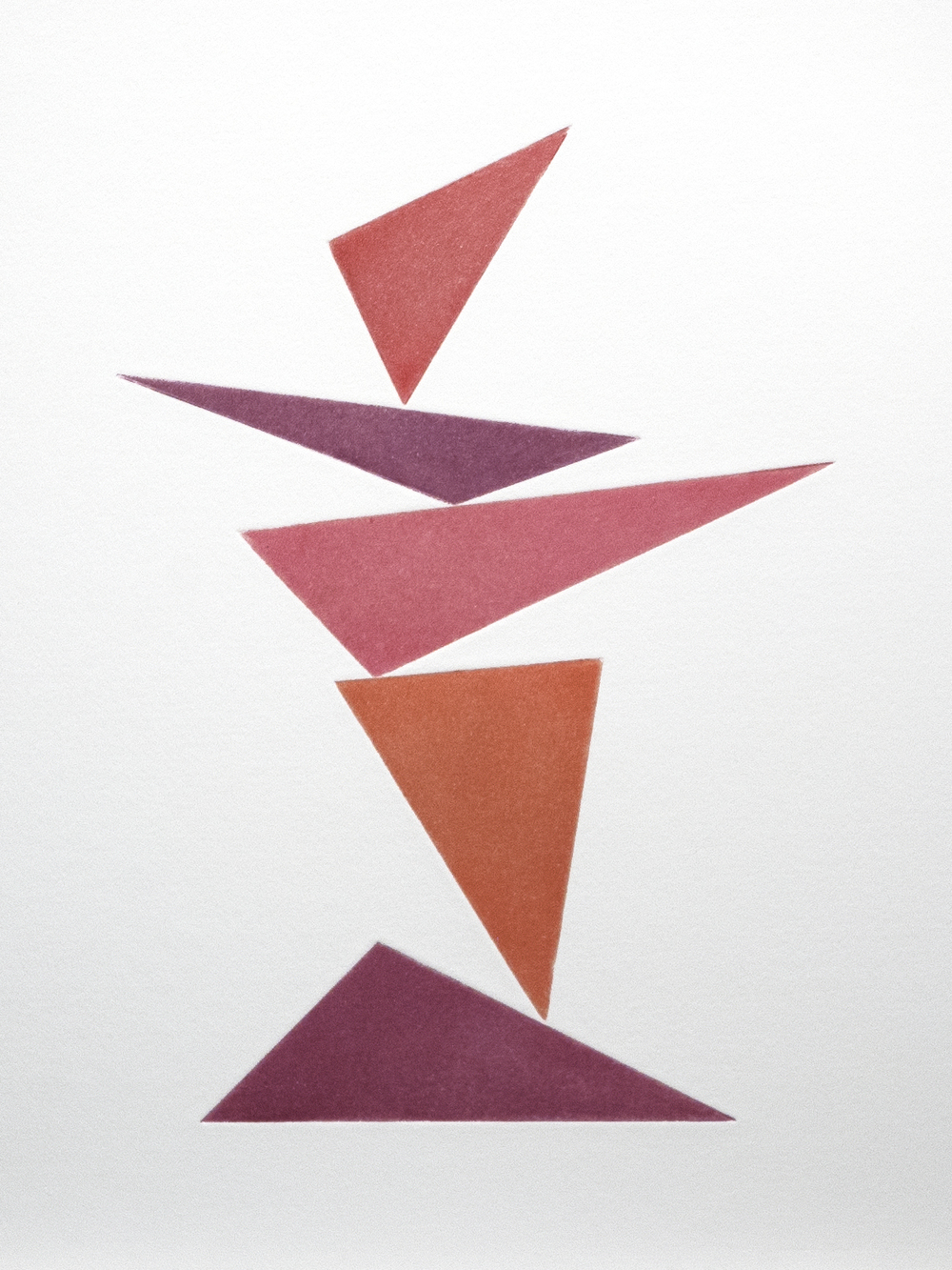 Triangles4.jpg