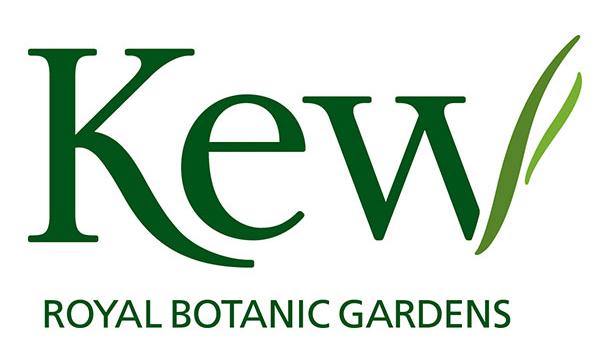 Kew Gardens.jpg