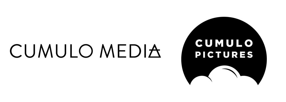 Cumulo-Media-&-Pictures-Logos-2---For-Web.jpg