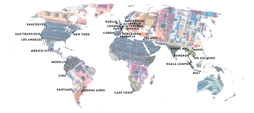 Locations-Map-2-For-Web.jpg