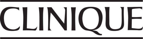 Clinique Logo.png