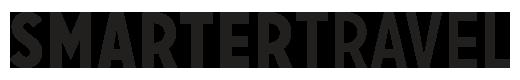 SmarterTravel Logo.png