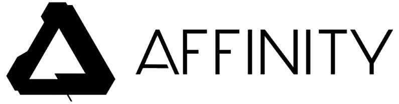 Affinity Logo.png