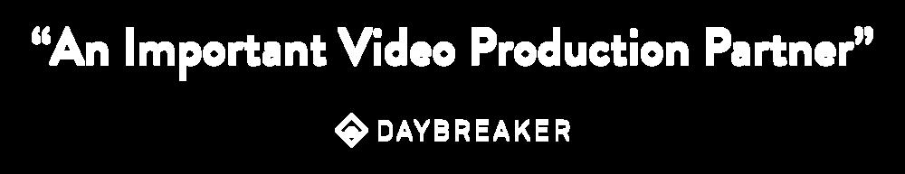 Testimonials - Work1 - Daybreaker.png