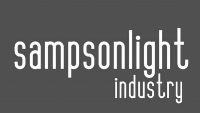 Sampson Light Industry