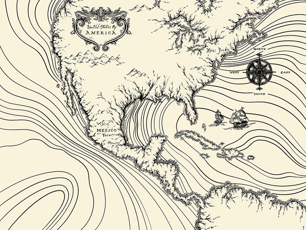 Decca_Maps_Layered_600dpi 2.jpg