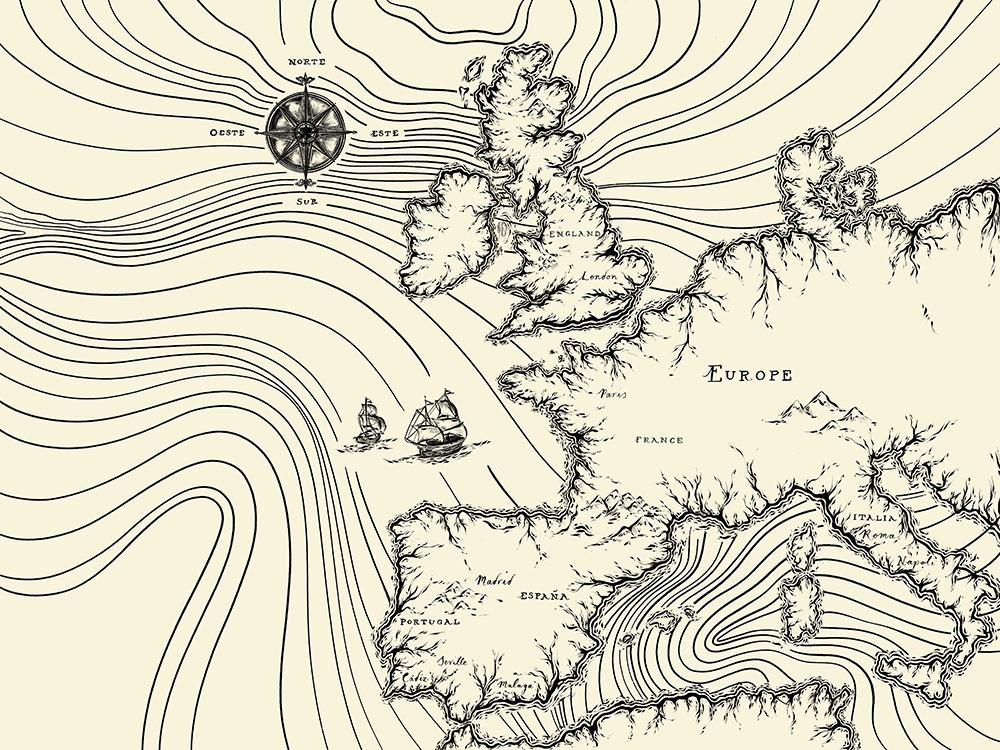 Decca_Maps_Layered_600dpi.jpg