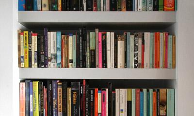 alcove_shelf.jpg