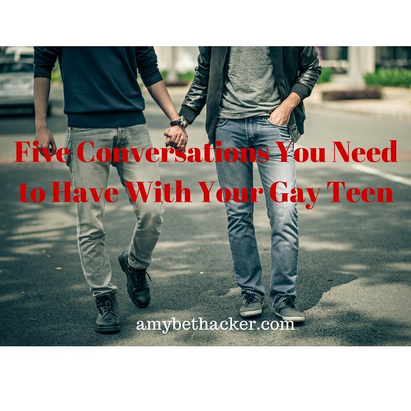 Five Conversations You.jpg