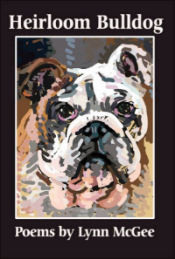 Heirloom Bulldog.