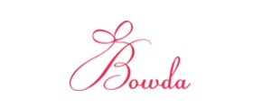 Bowda+PR,+Communications+&+Consulting.jpg
