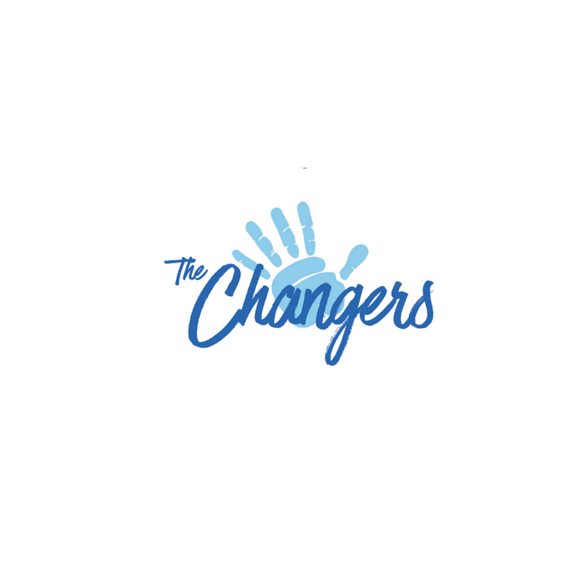 The Changers   S.W.A.G (Social Wellness Among Girls) is a 12 week program designed to enhance levels of self-esteem, wellness, compassion, resiliency and support.  Ages 10-15  Confidence & Esteem    www.thechangersottawa.org