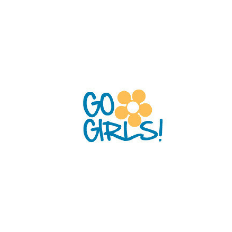 Go Girls! Group Mentoring Free group mentoring program for girls run through the Boys & Girls Club of Ottawa. Special focus on physical activity, balanced eating and self-esteem. Gr. 6-8 Confidence & Esteem, Healthy Living www.bbbso.ca